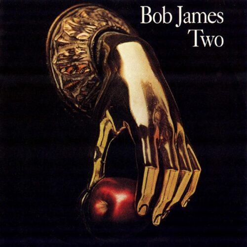 Bob James - Two - 6057H - CTI