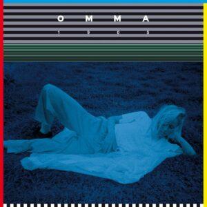 Omma - 1905 - ATN051 - ANTINOTE