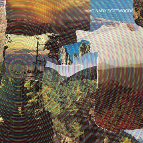 Imaginary Softwoods - Imaginary Softwoods - DIGI060V - DIGITALIS