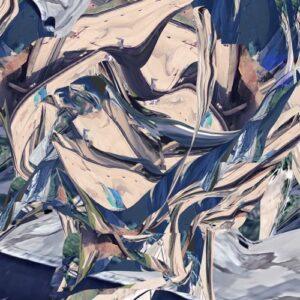 Neon Chambers/Sigha/Kangding Ray - One - DKMNTL073 - DEKMANTEL