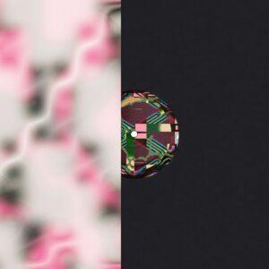 M.S.L. - 2020 - Dub042 - DJAK-UP-BITCH (DUB)