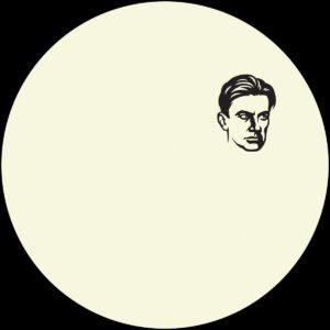 Anton Kubikov - Q1/ Life Trap - MAYAK013 - MAYAK
