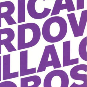 Ricardo Villalobos - Dependent And Happy - 3 - PERLON92-3 - PERLON