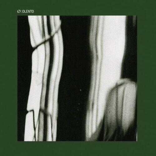 Mika Vainio/Ø - Olento - SÄHKÖ-012 - SÄHKÖ RECORDINGS