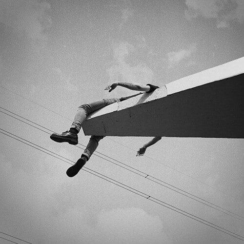 Stanislav Tolkachev - Right Angle - Sem065 - SEMANTICA RECORDS
