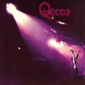 Queen - Queen - 0602547202642 - VIRGIN