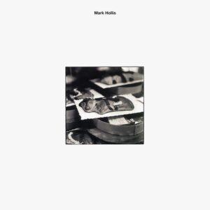 Mark Hollis - Mark Hollis - 802880 - POLYDOR
