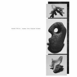 Andrew Pekler - Sounds From Phantom Islands - 880918236537 - FAITICHE
