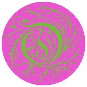 Reedale Rise - Barbary Coast EP - ORN027 - ORNATE MUSIC