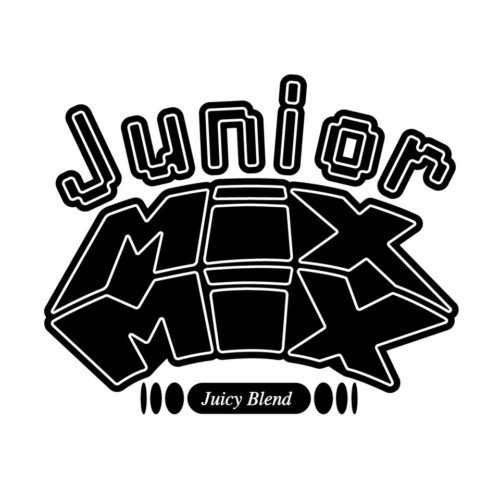 Bell Towers - Juicy Blend EP - PP-CSN-01 - PUBLIC POSSESSION