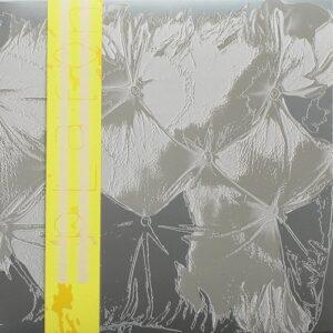 Zoe Mc Pherson & Rupert Clervaux - Plafond 5 - BAKKplafond5 - BAKK