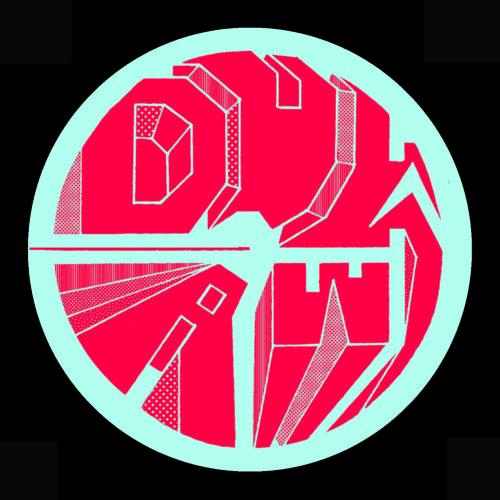 Dukwa - Wire - DUKWA002 - DUKWA MUSIC