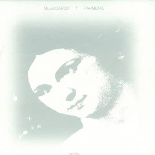 Musiccargo - Harmonie - ERS006 - EMOTIONAL RESPONSE