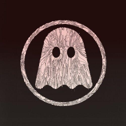 Various - Ghostly Swim 2 - GI-239 - GHOSTLY INTERNATIONAL