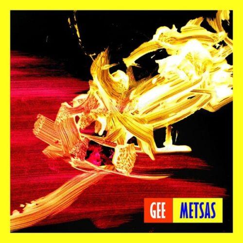 Gee - Metsas - LJLGNS077CD - LEJAL GENES