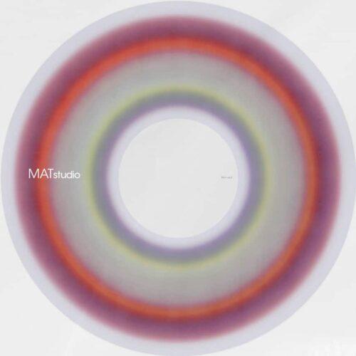 Matstudio/Jonny Nash/Sk U Kno - Matstudio 3 - MAT-SS3 - MELODY AS TRUTH