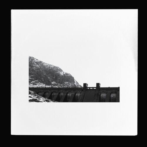 Liam Robertson - Village Of Killin - RED003 - REDSTONE