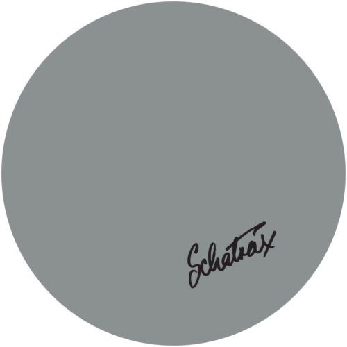 Schatrax - Schatrax 25 01 - SCHATRAX2501 - SCHATRAX