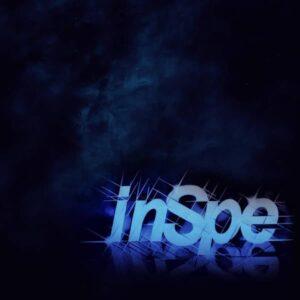 In Spe - In Spe - VV014 - VAIGUVIIUL