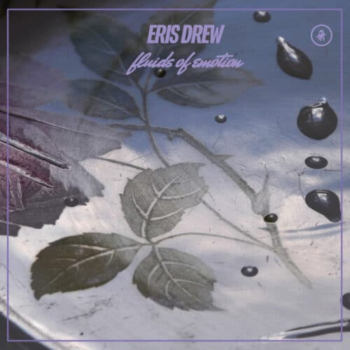 Eris Drew - Fluids of Emotion - IT044 - Interdimensional Transmissions