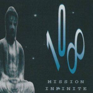 108 - Mission Infinite - NBNA108LP - NBN ARCHIVES