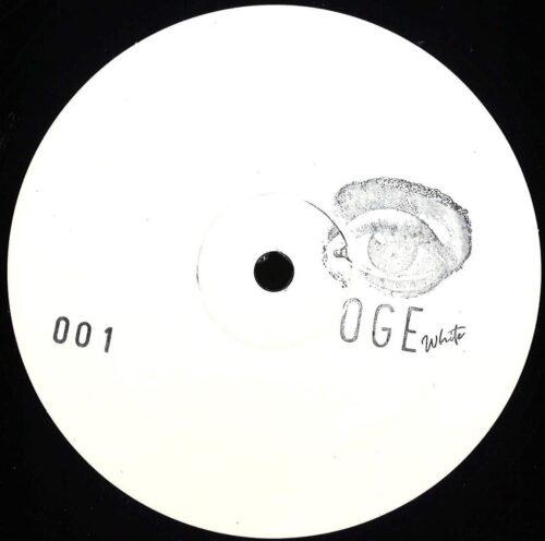 Unknown - 1 - OGEWHITE001 - OGE WHITE