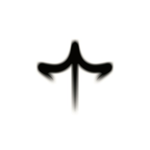 Bible Club - 1:1 - TCD2252019 - TRASH CAN DANCE