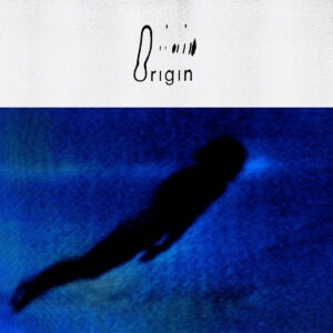 Jordan Rakei - Origin - ZEN256 - NINJA TUNE