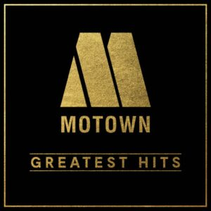 Various - Motown Greatest Hits - 600753879696 - UNIVERSAL