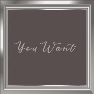 Omar S - You Want - 7499 - FXHE