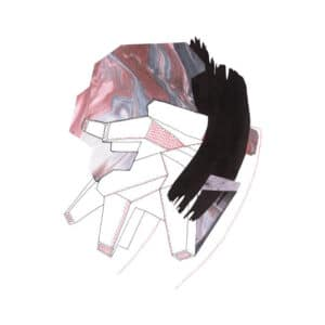 Augusts IV - EP - ASD004 - ASD