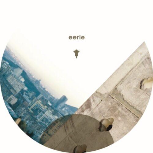 Nicole - Inside - EE15 - EERIE