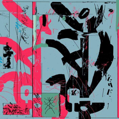 Square Fauna - Meet The Fauna - FIREC029LP - FIRECRACKER