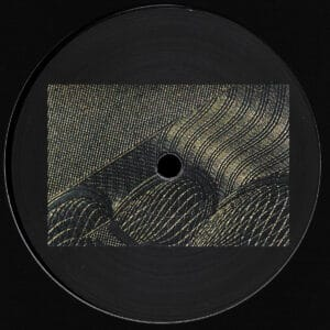 Ruutu Poiss - Pull/Push - IML014 - INTERNATIONAL MAJOR LABEL