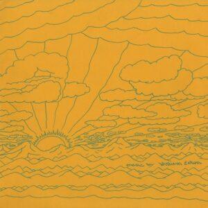 William Eaton - Music By William Eaton - MT005 - MORNING TRIP