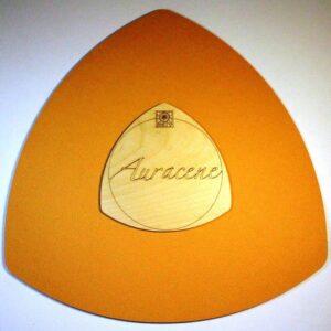 Auracene - Herzglimmer - S20 - SEALT