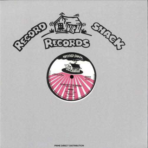 Index - Starlight - SHACK128 - RECORD SHACK RECORDS