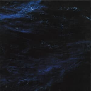 Om Unit - Submerged - SUBMERGED01 - SUBMERGED