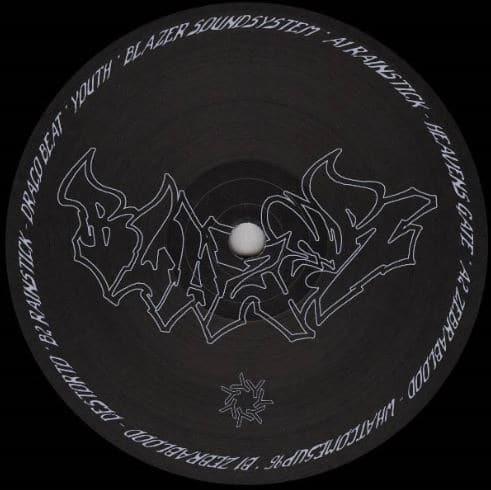 Blazer Sound System - N/A - YO6TH - YOUTH