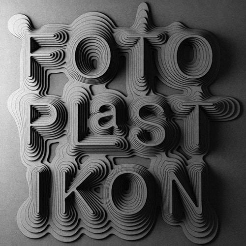 Fotoplastikon - Kontury - ENDILLP01 - Endless Illusion
