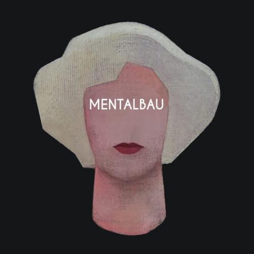 Kreatiivmootor - Mentalbau (Ekke