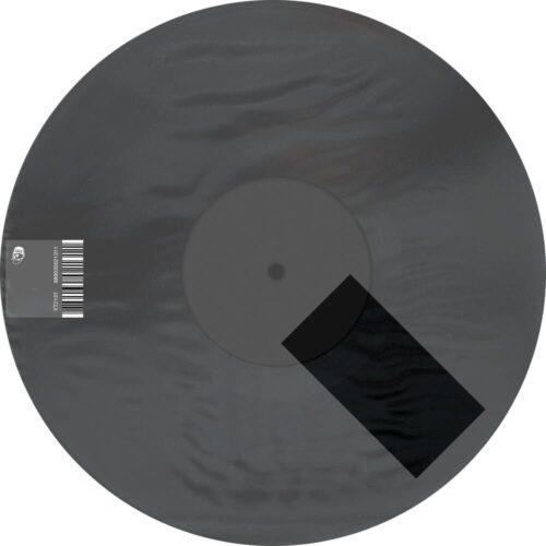 Jamie XX - IDONTKNOW - YT213T - YOUNG TURKS
