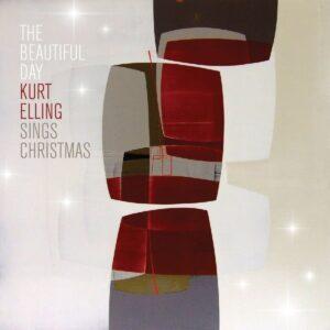 Kurt Elling - The Beautiful Day: Kurt Elling Sings Christmas - MOVLP1900 - MUSIC ON VINYL