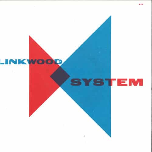 Linkwood - System - NT202 - NIGHT THEATRE