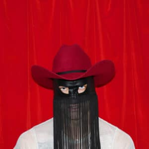 Orville Peck - Pony - SP1293LTD - SUB POP