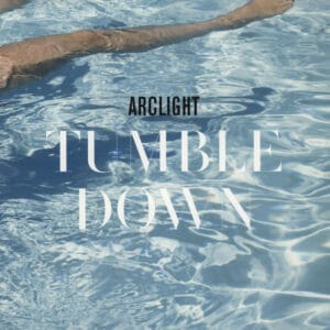 Arclight - Tumble Down - VSE05 - VASE