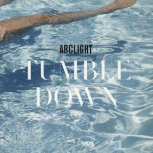 Arclight - Tumble Down - VSE05 - VASE