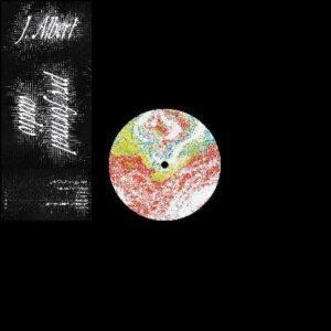 J. Albert - Pre Formal Audio - ANNO-005 - ANNO