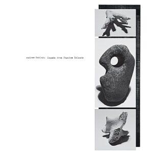 Andrew Pekler - Sounds From Phantom Islands (Incl. Mp3) - Fait-20 - FAITICHE