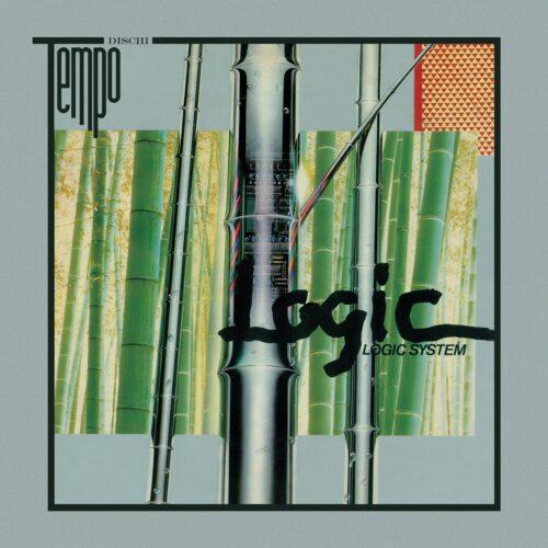 Various/Taling Drums - Vol 4 - TD004 - TALKING DRUMS